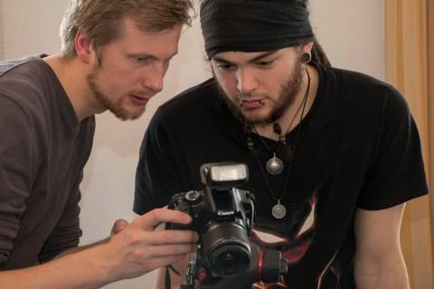 Fotografie und Bildbearbeitung (4)