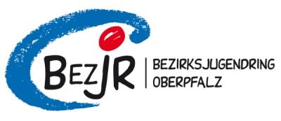 1.1.1_BezJR_logo_2012_RGB_klein_noch_kleiner