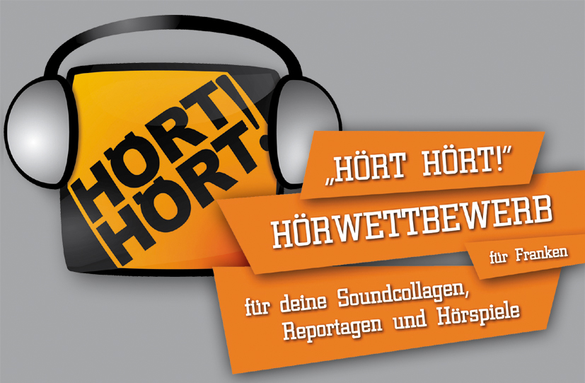 MFR_HörtHört_Anzeige