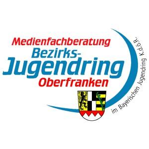 MFB-Logo_neu_mit_Rand