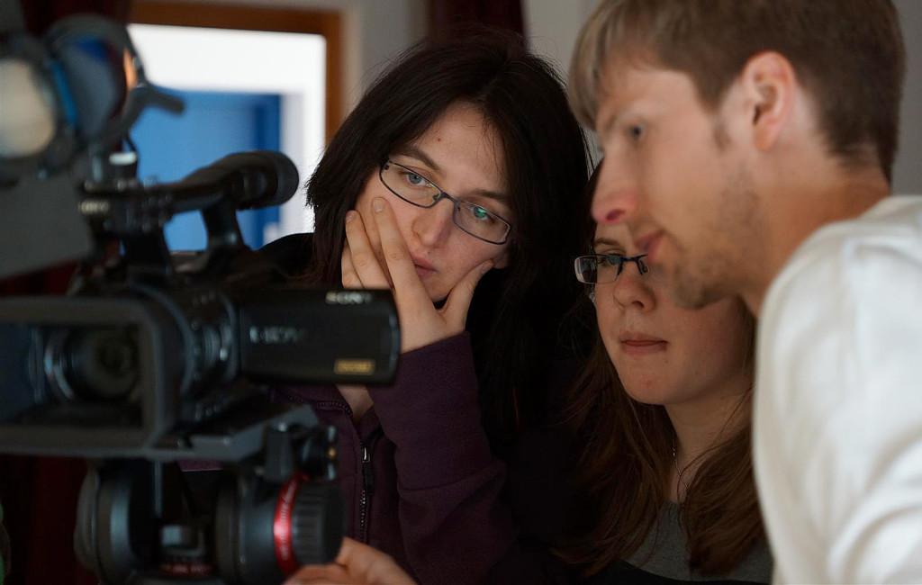 Medienfachberatung-Schwaben-Workshop
