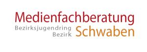 MFB Schwaben Wortmarke
