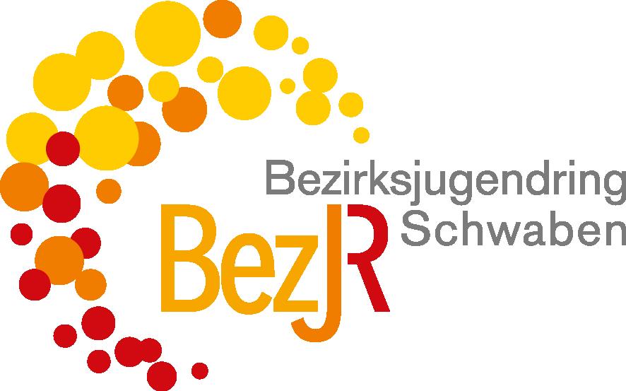 Bezirksjugendring Schwaben Logo