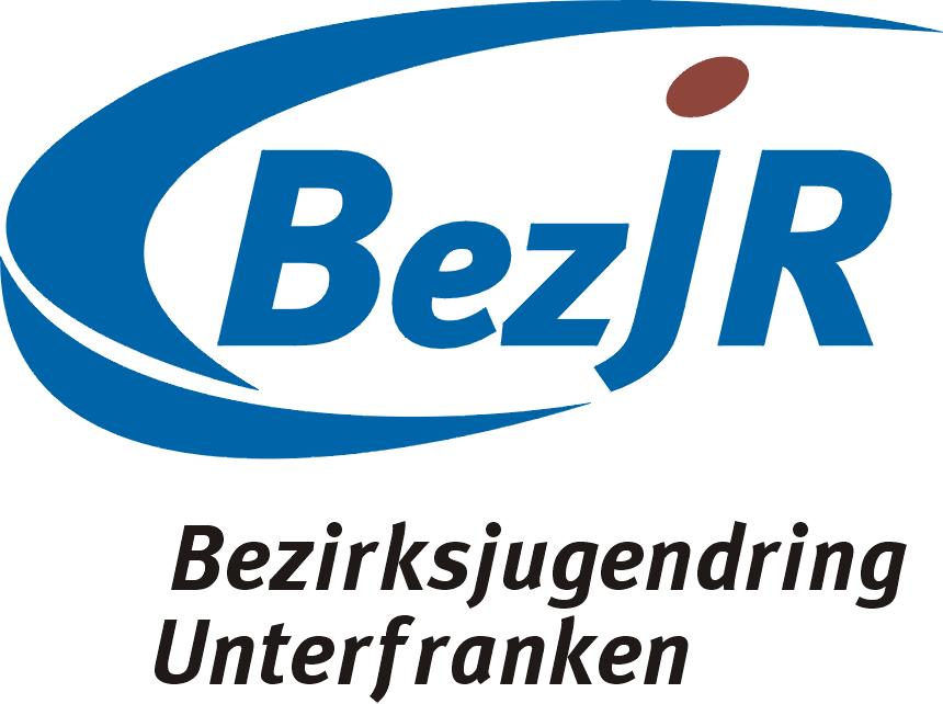 Logo_bezjr