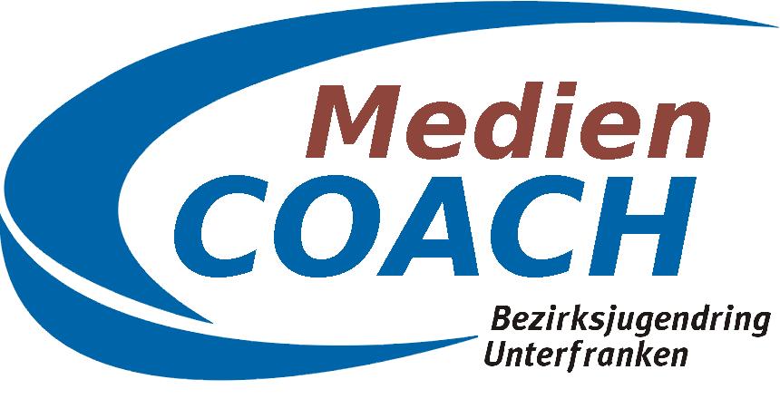 mediencoachlogo