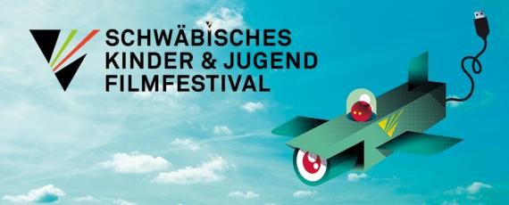 SCHWÄBISCHES KINDER & JUGEND FILMFESTIVAL 2017