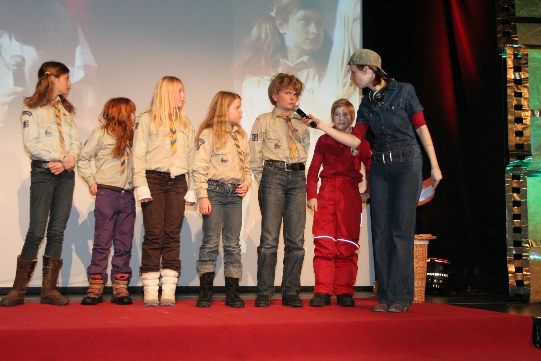 6. MiKiFiFe 2010: Impressionen (8)