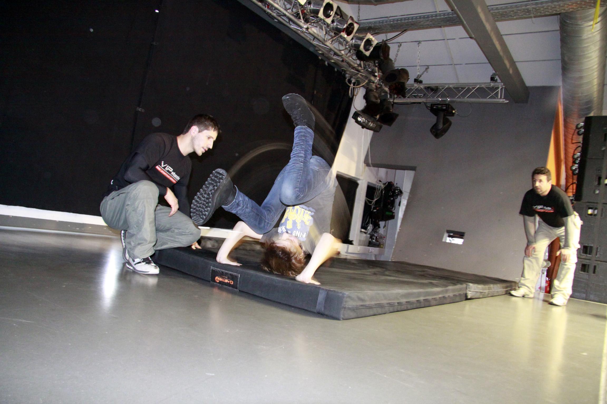 6. MiKiFiFe 2010: Impressionen (2)