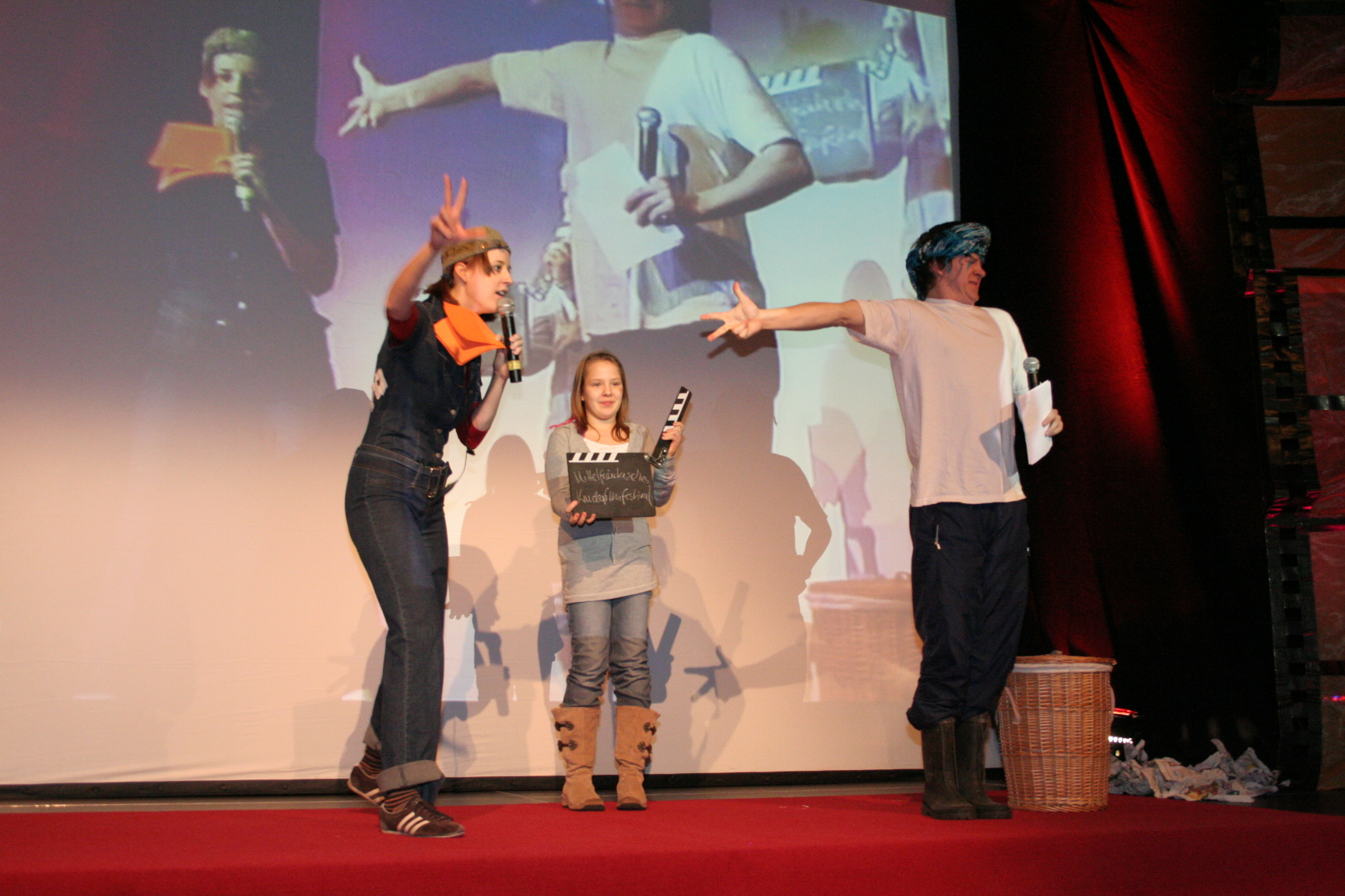 6. MiKiFiFe 2010: Impressionen (5)
