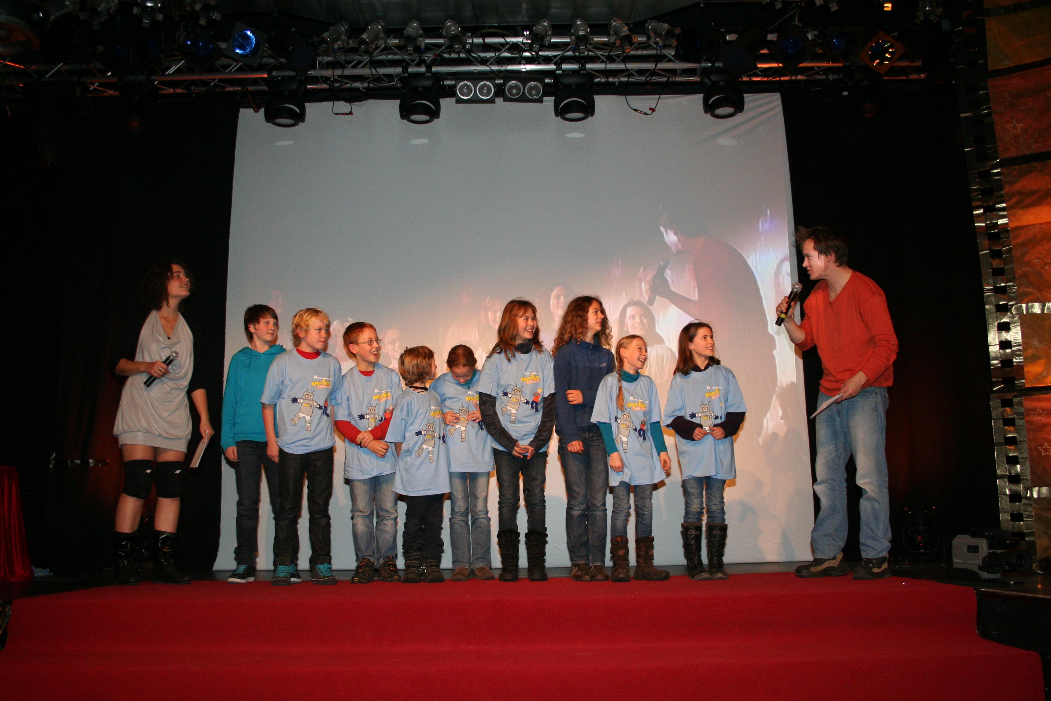 7. MiKiFiFe 2011: Impressionen (10)