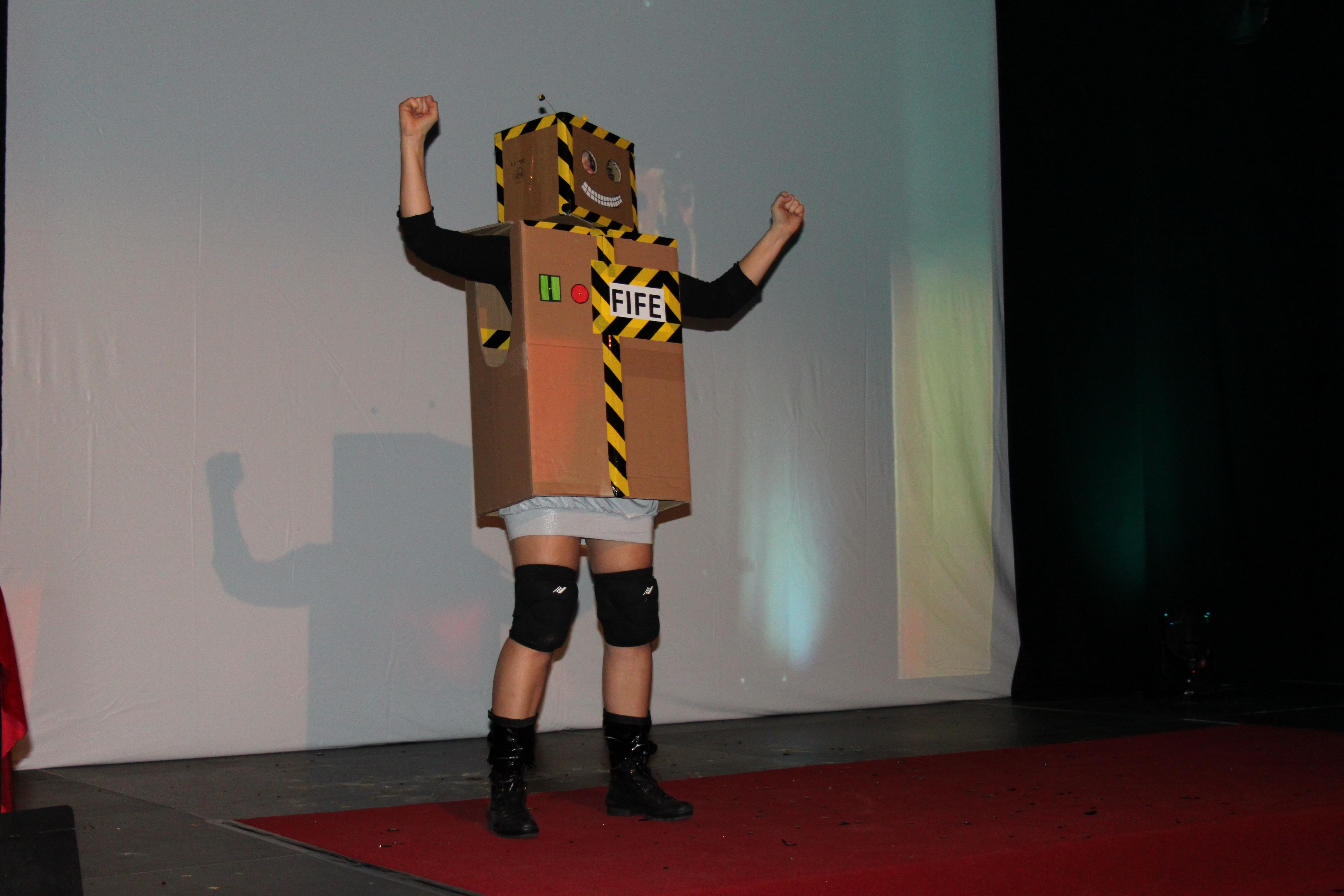 7. MiKiFiFe 2011: Impressionen (5)