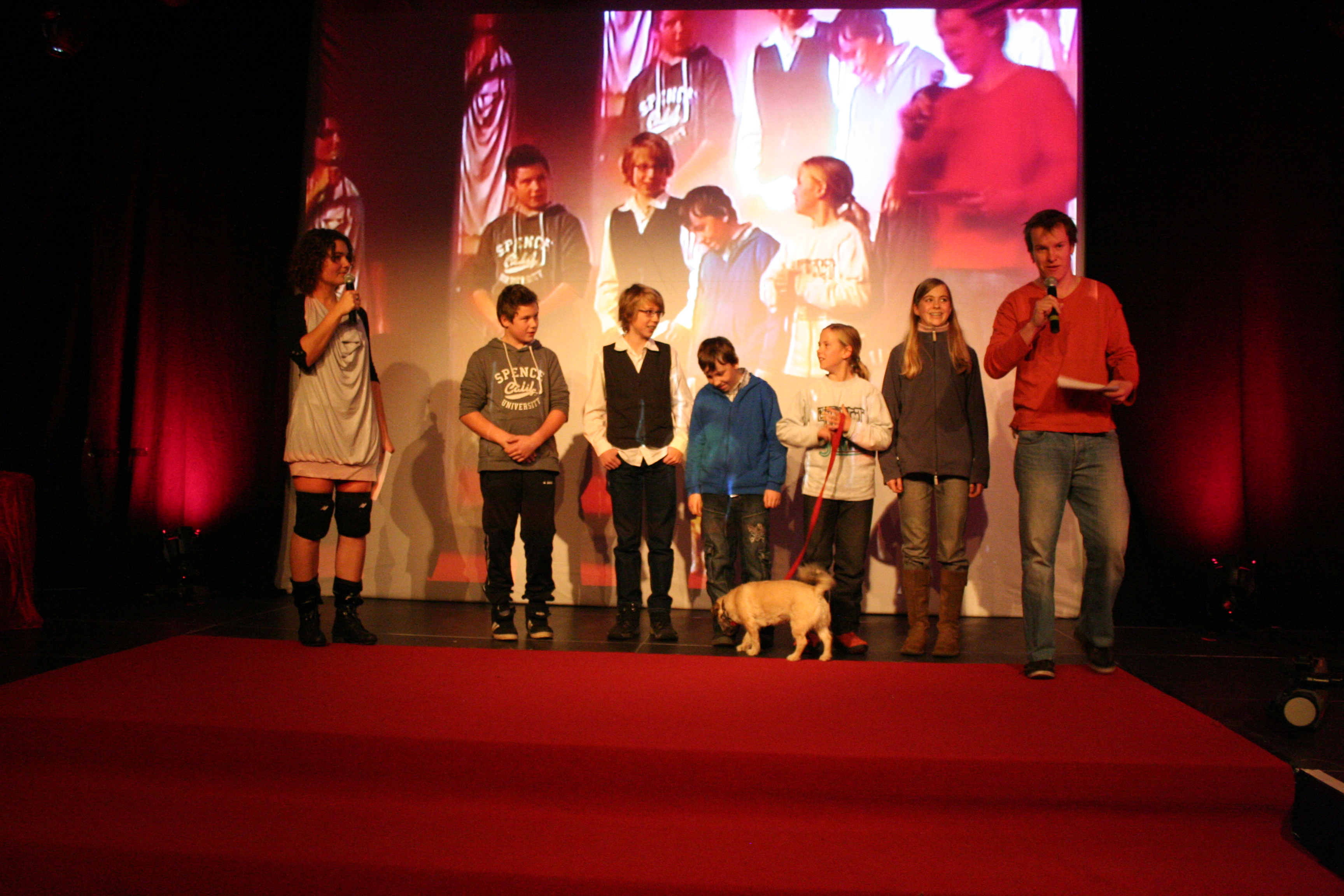 7. MiKiFiFe 2011: Impressionen (7)