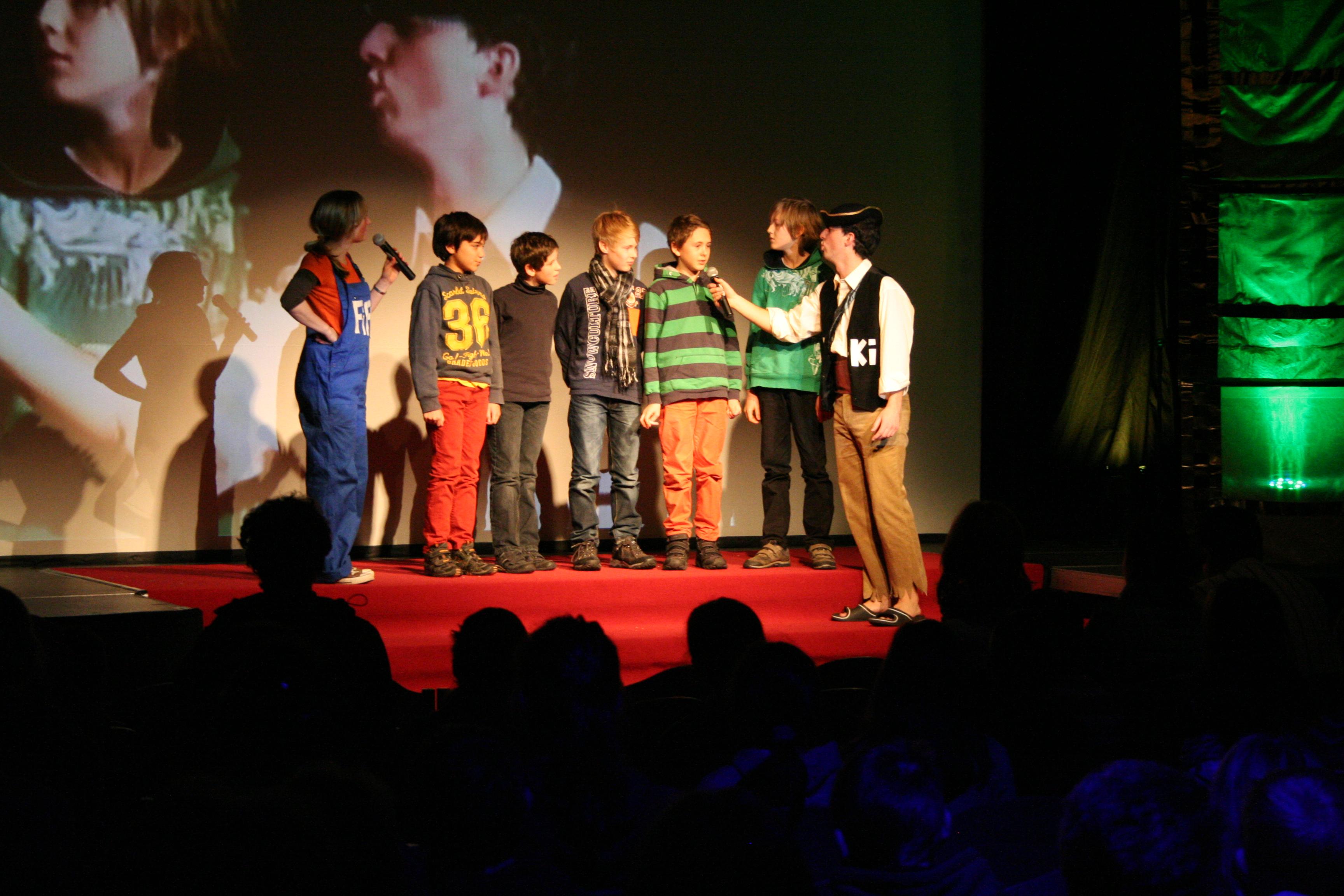 8. MiKiFiFe 2012: Impressionen (10)