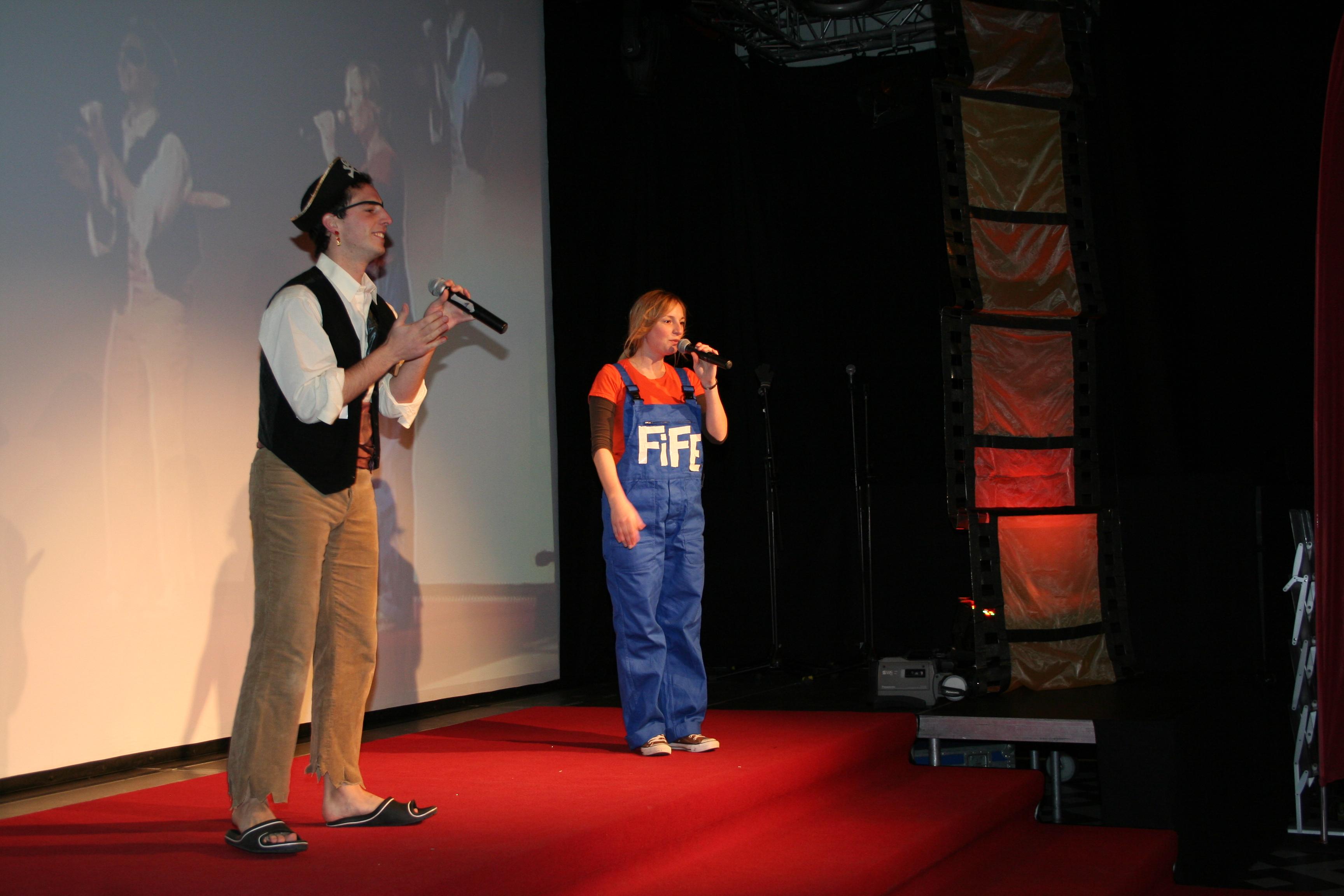 8. MiKiFiFe 2012: Impressionen (11)
