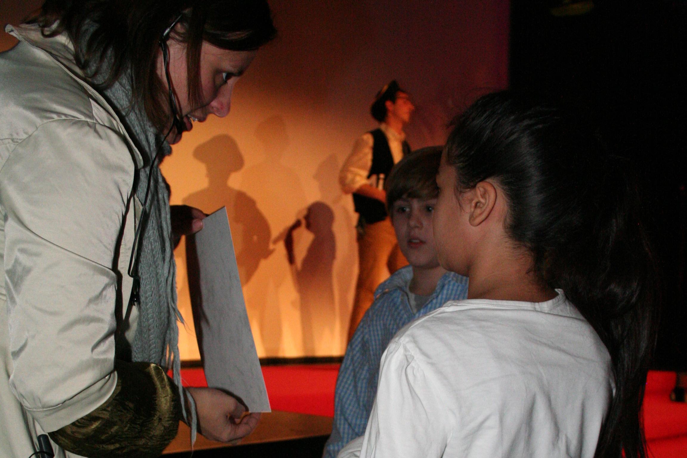 8. MiKiFiFe 2012: Impressionen (13)