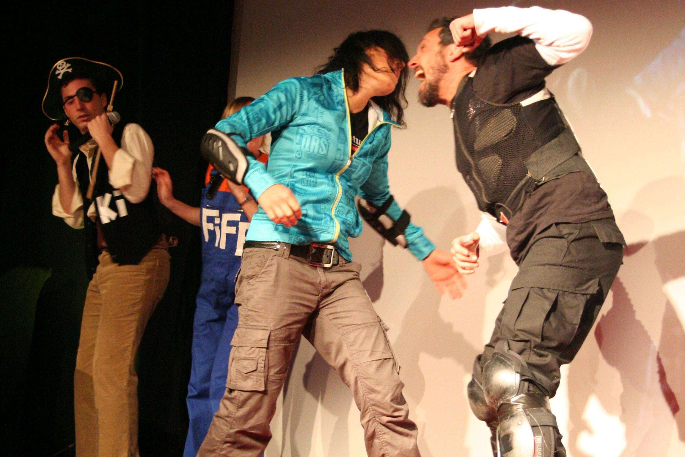 8. MiKiFiFe 2012: Impressionen (14)