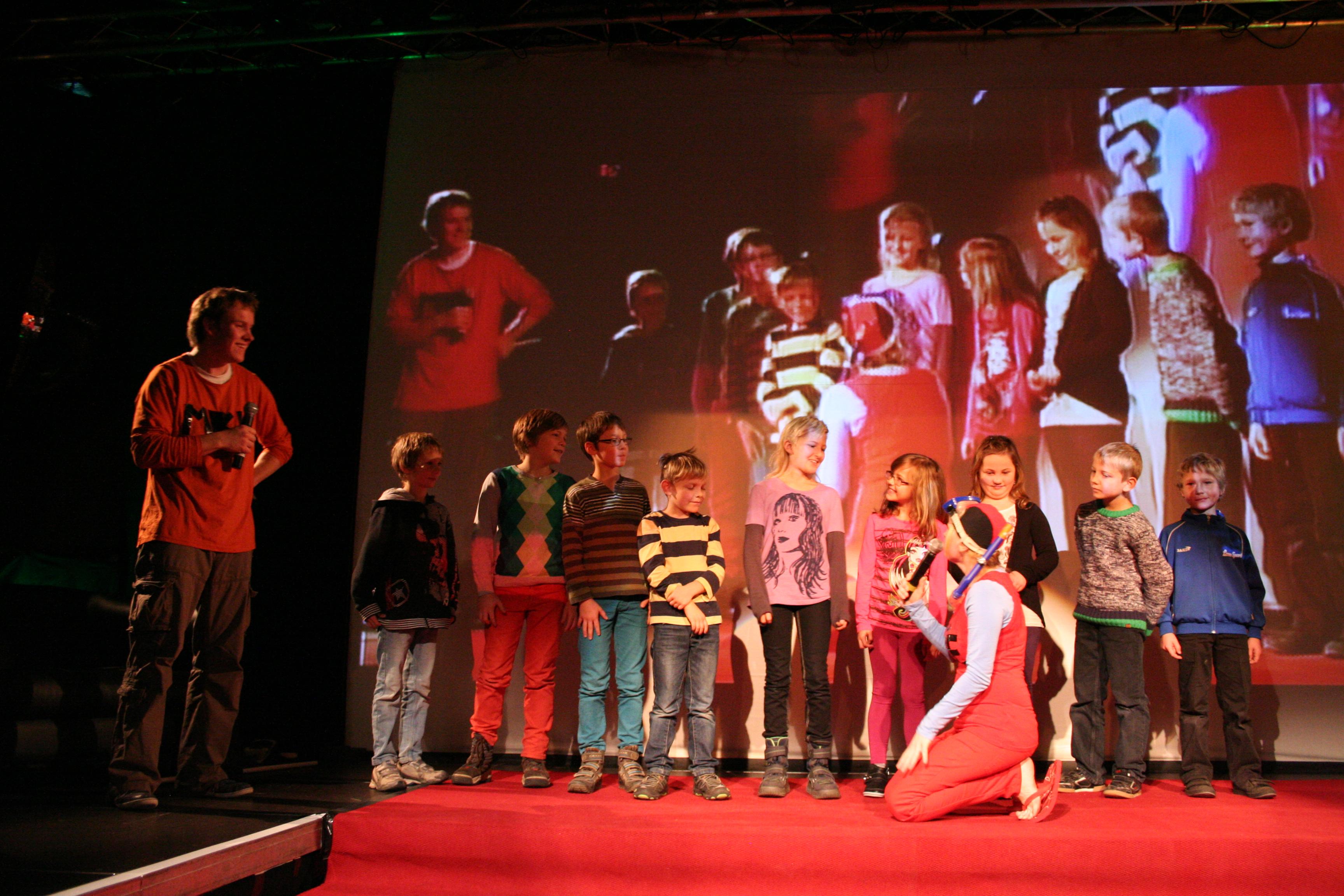 9. MiKiFiFe 2013: Impressionen (6)