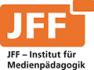 Logo_JFF_RGB-300x222-klein