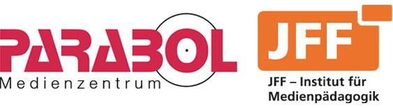 MFR_Logo_PARABOL+JFF