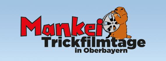 Trickfilmtage-Oberbayern