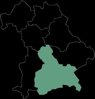 Medienfachberatung Oberbayern