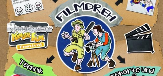MFR_KiFiFe_Filmdreh-Banner