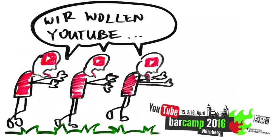 MFR_YouTubeBarcamp