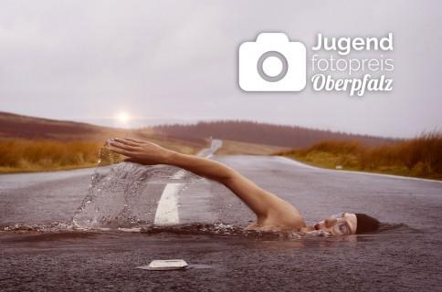 jugendfotopreis_homepage