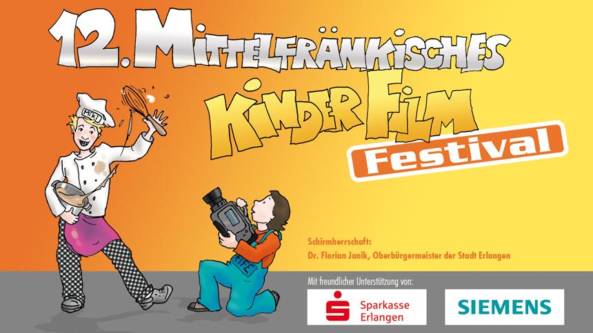 12.MiKiFiFe16_Motiv+Schirmherr+Sponsoren