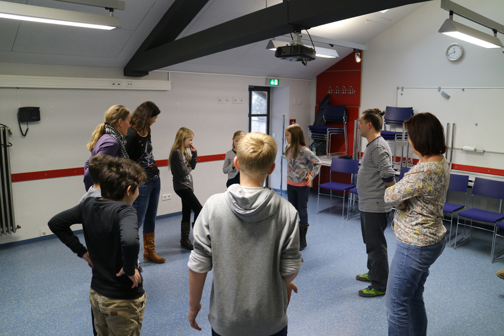 workshops-05