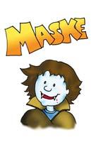 WS_Maske
