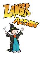 WS_Zauber-Action