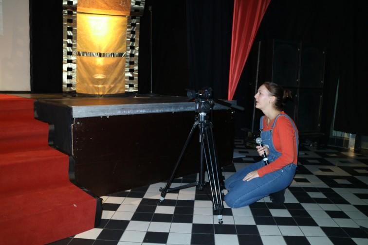 1_filmprogrammmittwoch-16