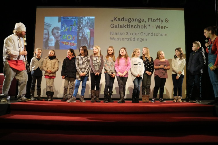 1_filmprogrammmittwoch-20