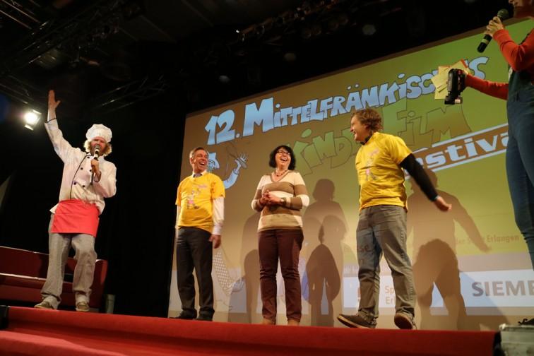 2_filmprogrammdonnerstag-12