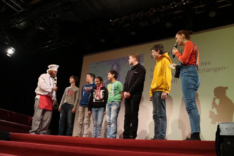 2_filmprogrammdonnerstag-15