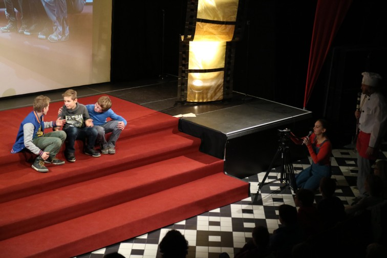 2_filmprogrammdonnerstag-24