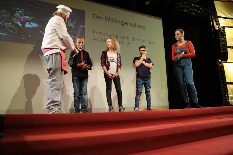 2_filmprogrammdonnerstag-29