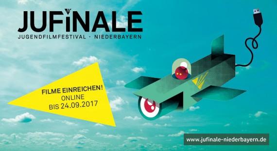 JUFINALE Niederbayern 2017