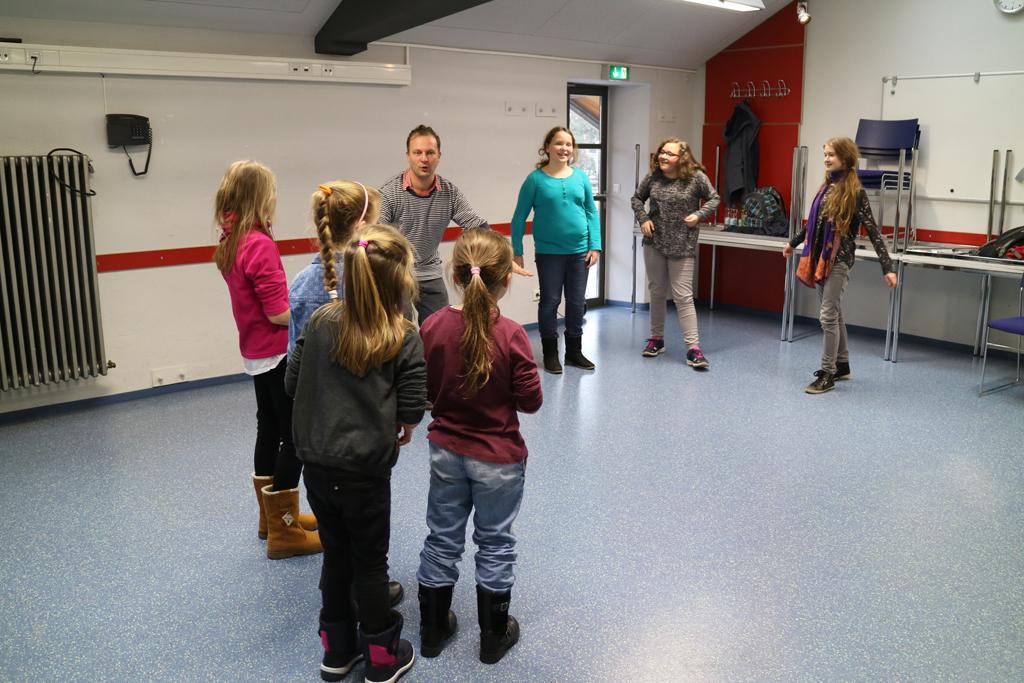 workshops-22