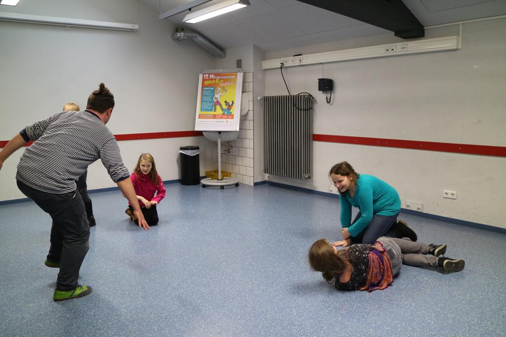 workshops-23