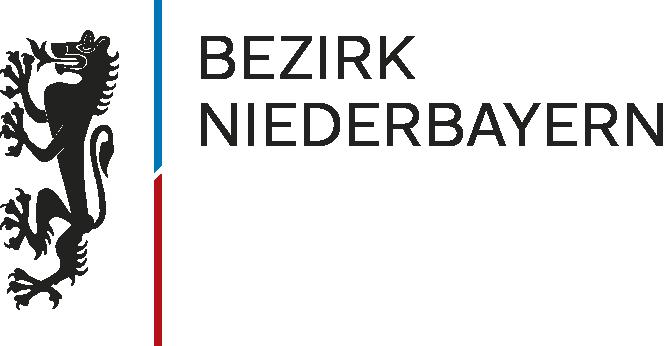 Bezirk-Hauptlogo_NEU2017