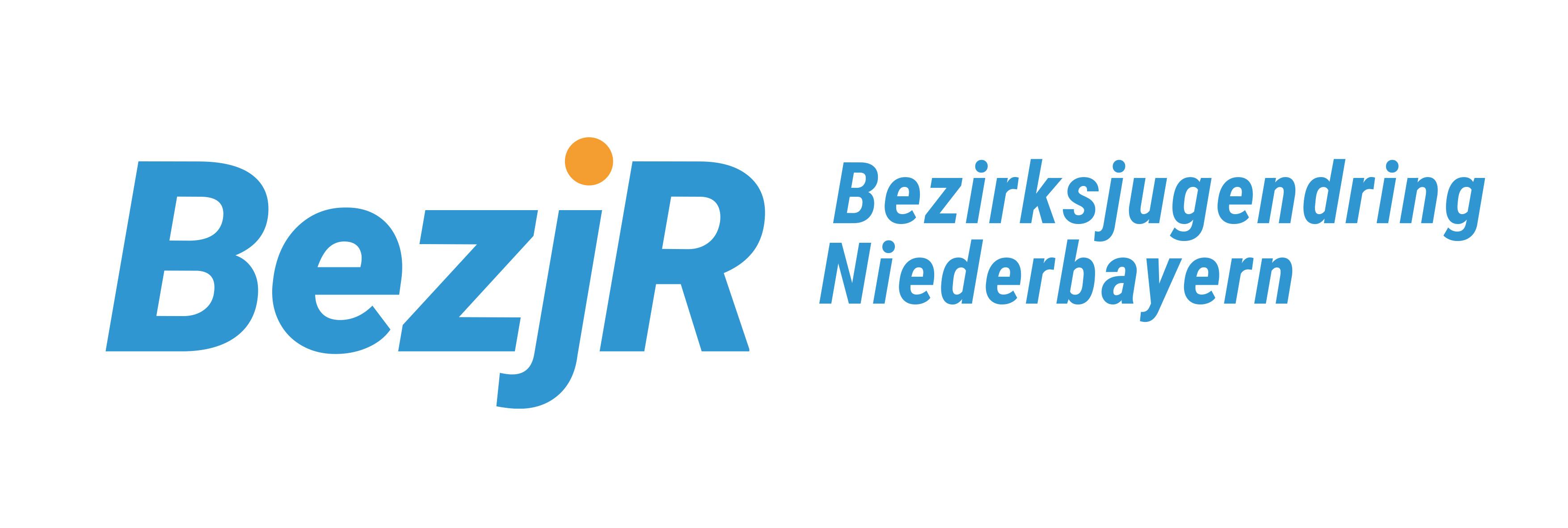 BezJR-Ndb2016