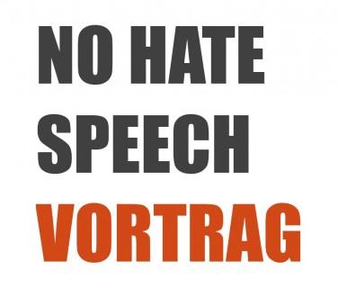 Nohatespeech-Logo