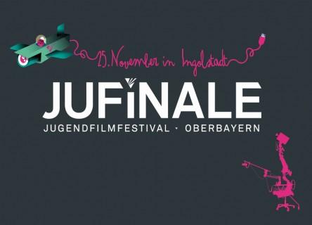 JUFI Oberbayern
