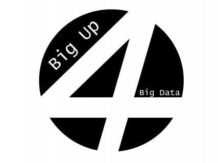 Logo_Big Up 4 Big Data