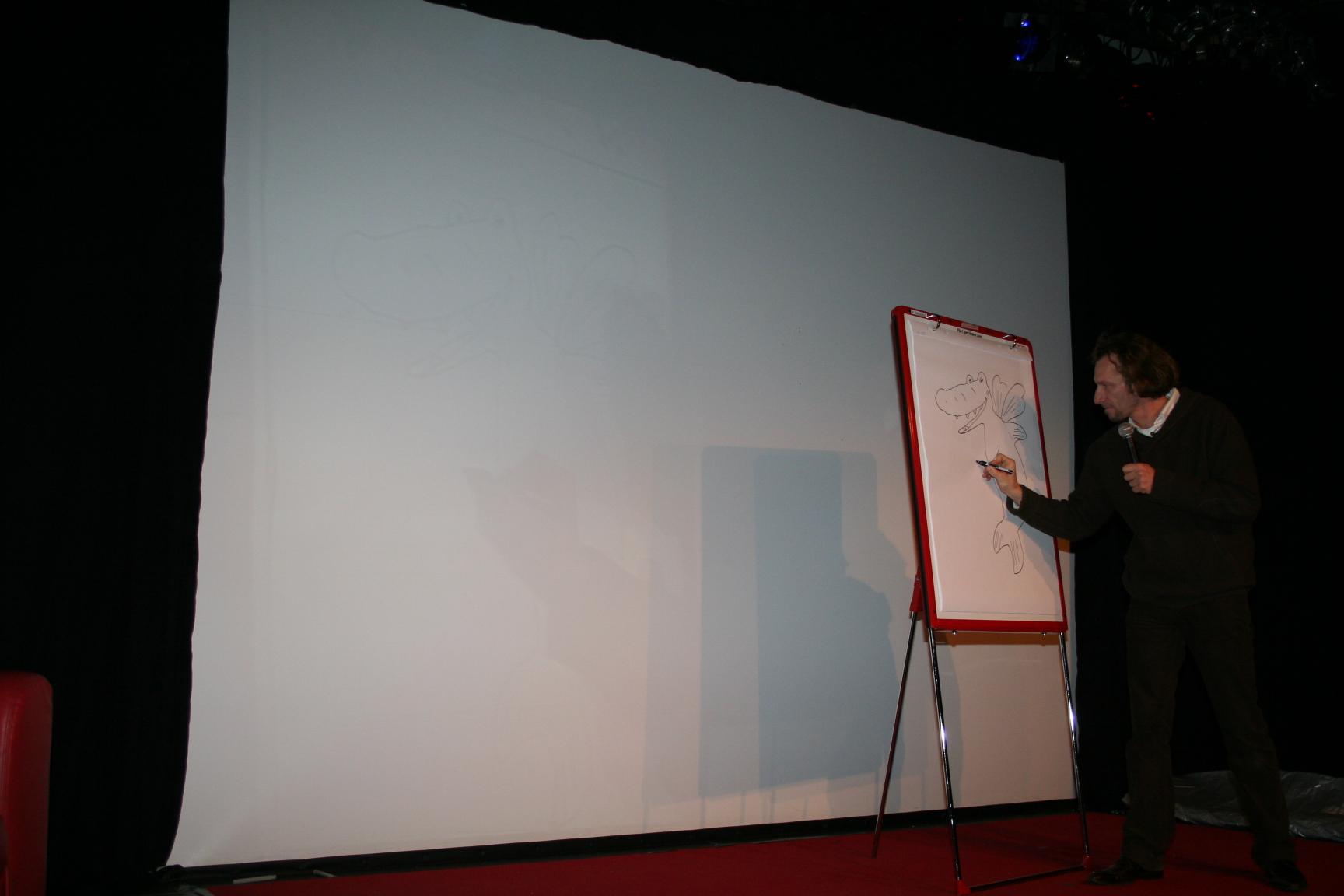 3. MiKiFiFe 2007: Impressionen (2)