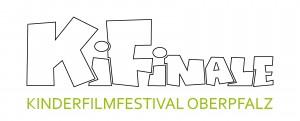 Kinderfilmfestival Oberpfalz