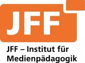 JFF - Institut für Medienpädagogik in Forschung und Praxis
