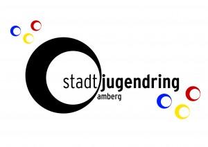 Stadtjugendring Amberg